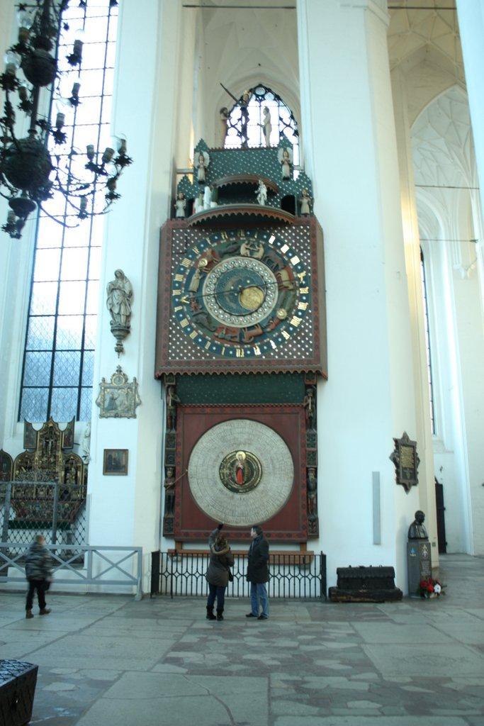 zegar_astronomiczny