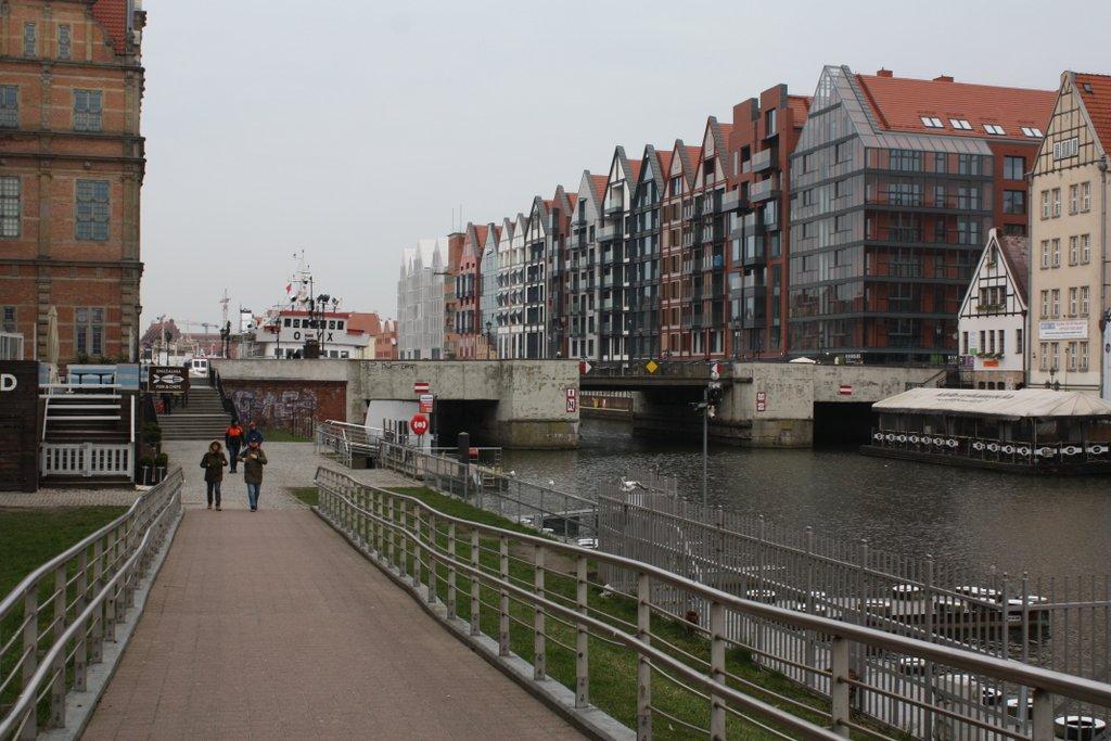 zielony_most